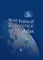 World Political Reference Atlas