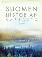 Finland Historical Atlas