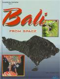 Bali from Space atlas