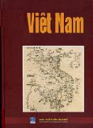 Vietnam Administrative Atlas
