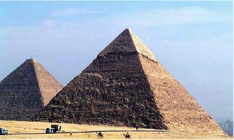 Egypt maps from omnimap a world leading international map store egypt maps and guides gumiabroncs Images