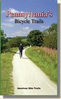 Pennsylvania bicycle trails guide