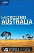 Cycling Australia guidebook