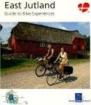 East Jutland cycling guide