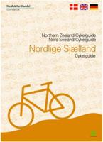 Northern Zeeland cycling guide