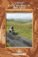 Cycle Touring in Ireland guide