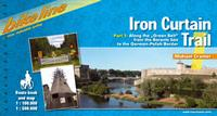 Iron Curtain Trail cycling guide