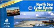 North Sea cycling guide