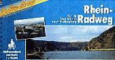 Rhine Bikeway cycling guide