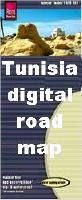 reise tunisia