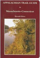 Appalachian Trail Connecticut New York guide