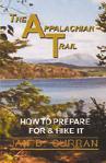 Appalachian Trail Preparation Guide