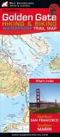 Golden Gate map
