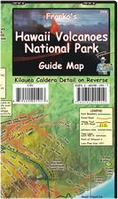 Hanauma Bay Guide map