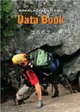 Appalachian Trail databook
