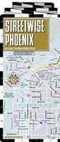 Phoenix Streetwise map