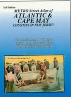 Atlantic county street atlas