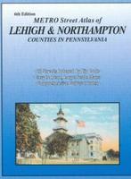 Lehigh County Atlas