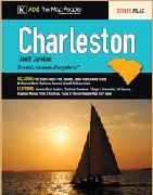 Charleston street atlas