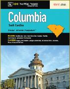 Columbia street atlas