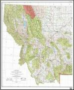 Montana maps from Omnimap, the world's largest international ... on topo map of montana, blank map of montana, acton montana, physical map of montana, manufacturing map of montana, harlowton montana, political map of montana, lodge grass montana, funny map of montana, molt montana, fishtail montana, lame deer montana, terrain map of montana, hysham montana, relief map montana, contour map of montana, 3d map of montana, pryor montana, broadview montana, detailed map of montana,