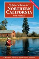 Flyfishers Guide to Northern California