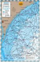 North Carolina Fishing Maps From Omnimap The Leading