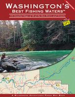 Washington's Best Fishing Waters Guide