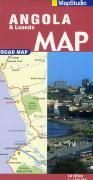 Angola road map