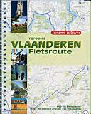 Flanders cycling atlas