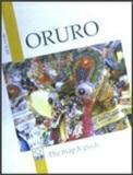 Oruro street map