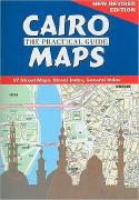 Practical guide to Cairo