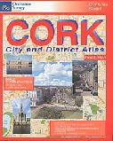 Cork street atlas