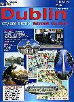 Dublin street atlas