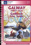 Galway street atlas