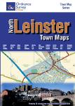 North Leinster street atlas