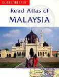 Malaysia Road Atlas