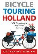 Holland cycling guide