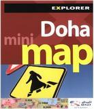 Doha MiniMap