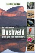 Bushveld guide
