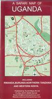 Bergen street atlas