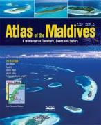 Maldives national atlas