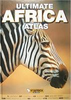 Ultimate Africa atlas