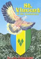St. Vincent travel map