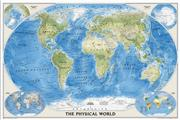 World Maps From Omnimap The Worlds Leading International Map - Huge classic world map