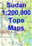 Sudan maps from Omnimap, the leading internatinoal map store ... on regional map of korea, regional map of armenia, regional map of belgium, regional map of the middle east, regional map of oceania, regional map of niger, regional map of the netherlands, regional map of eritrea, regional map of guam, regional map of puerto rico, regional map of sierra leone, regional map of bosnia, regional map of ukraine, regional map of persia, weather of sudan, regional map of tunisia, regional map of guyana, regional map of polynesia islands, regional map of pennsylvania, regional map of micronesia,