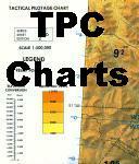 Egypt TPC charts