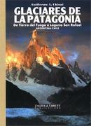 Glaciares de la Patagonia Guidebook