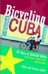 Bicycling Cuba guide