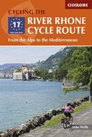 River Rhone cycling guide